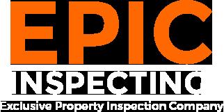 epic logo final 2
